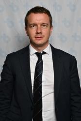 Antoine GOLLIOT