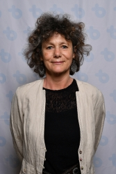 Caroline Le Bescond