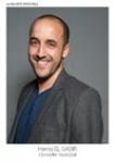 Hamid EL-GADIR