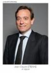 Jean-Claude ETIENNE