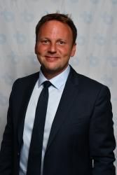 Grégory SUSLAMARE