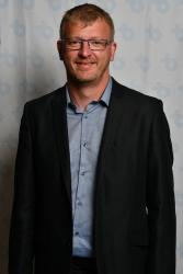Guillaume Leblond