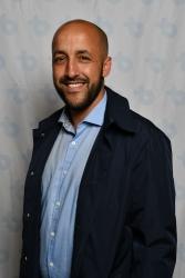 Hamid El Gadir