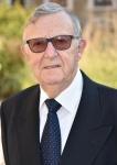 Jacques MACQUET