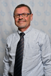 Jean-Marie Vaché