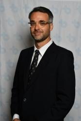 Julien Championnet