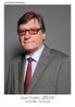 Jean-Charles LEFEVRE