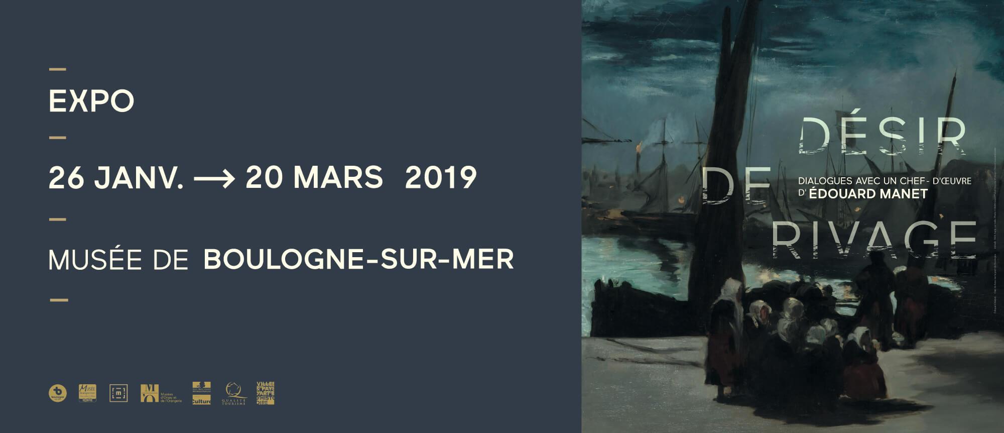 Site officiel de la Ville Boulogne-sur-Mer 5cc9d13621b1